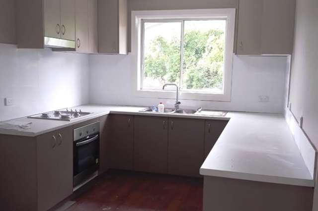 42 Denzil Ave, St Clair NSW 2759