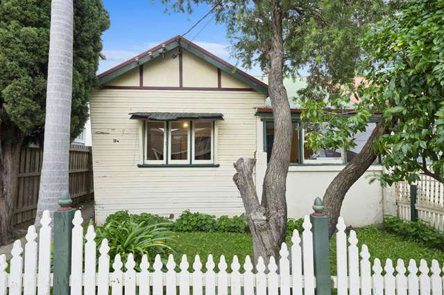 18a Grimwood Street, Granville NSW 2142