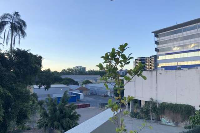 107 / 45 Boundary Street, South Brisbane QLD 4101