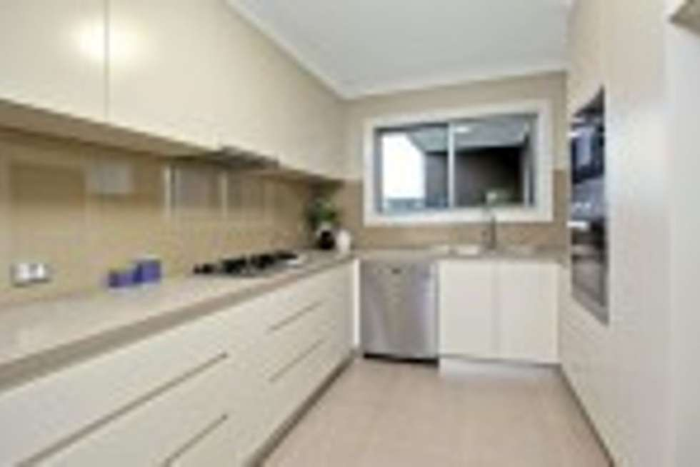 Third view of Homely house listing, 51/50 Kenthurst Road, Dural NSW 2158