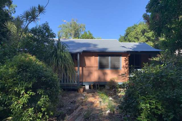 48 Long Street, Iluka NSW 2466