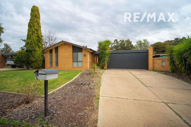 24 Pinaroo Drive, Glenfield Park NSW 2650