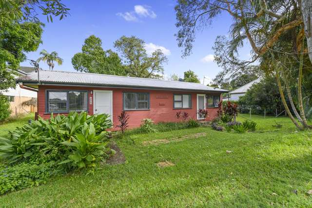 22 Hammond Street, Bellingen NSW 2454