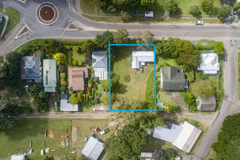Third view of Homely house listing, 22 Hammond Street, Bellingen NSW 2454