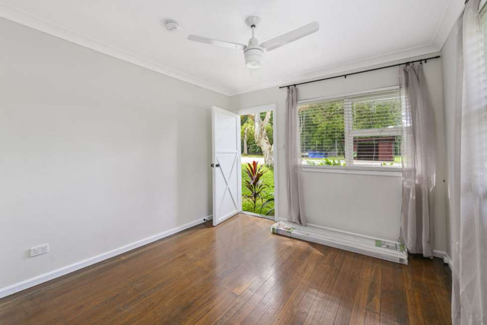 Fourth view of Homely house listing, 22 Hammond Street, Bellingen NSW 2454