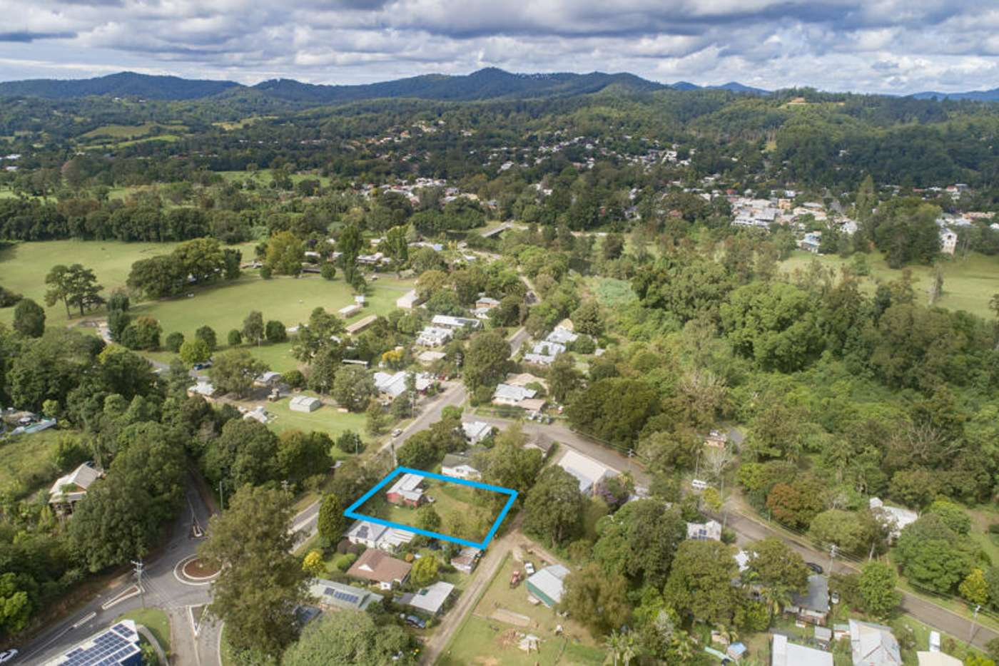 Fifth view of Homely house listing, 22 Hammond Street, Bellingen NSW 2454