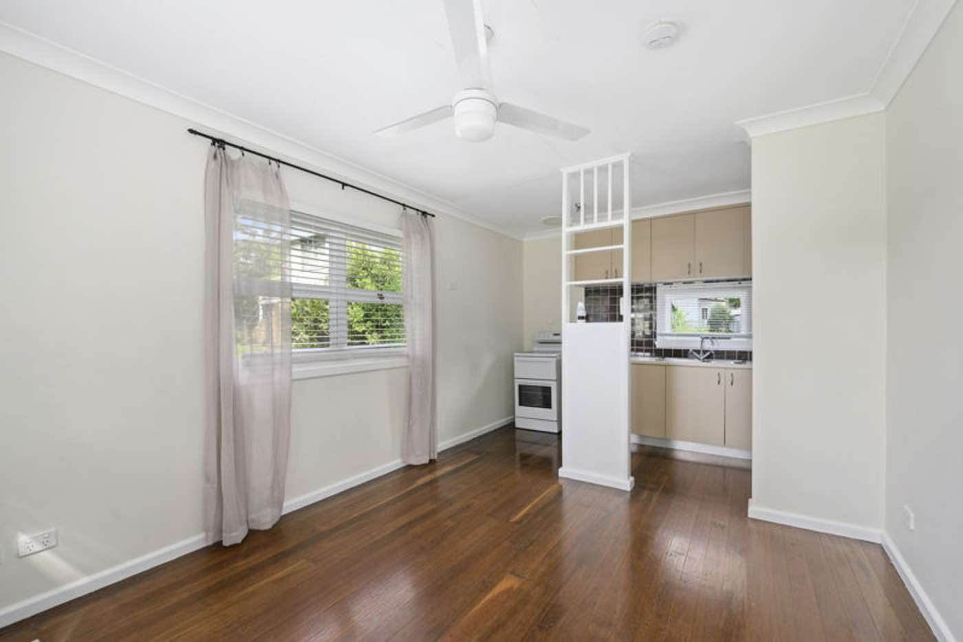 Sixth view of Homely house listing, 22 Hammond Street, Bellingen NSW 2454