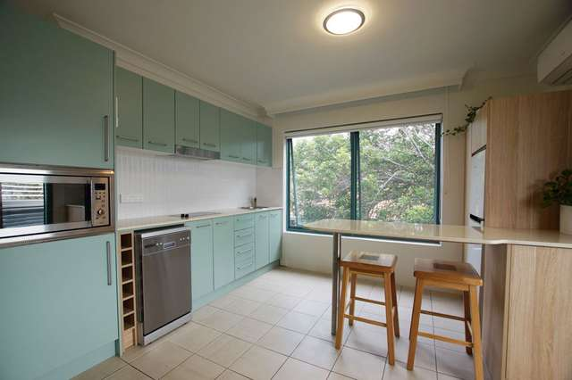 10/21-23 Twenty Second Ave, Sawtell NSW 2452