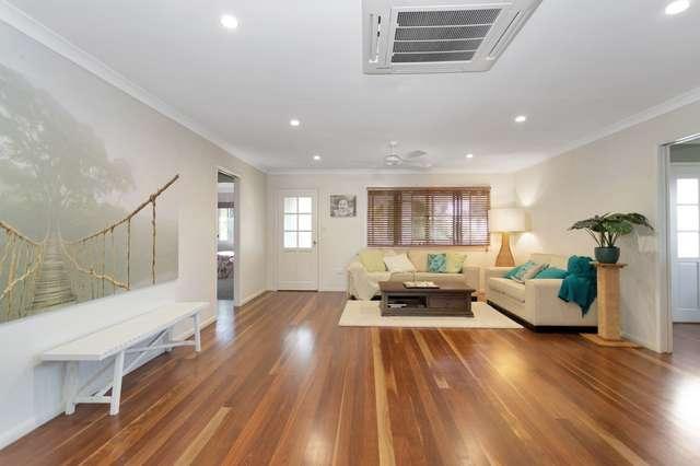 10 McCormack Avenue, Rural View QLD 4740