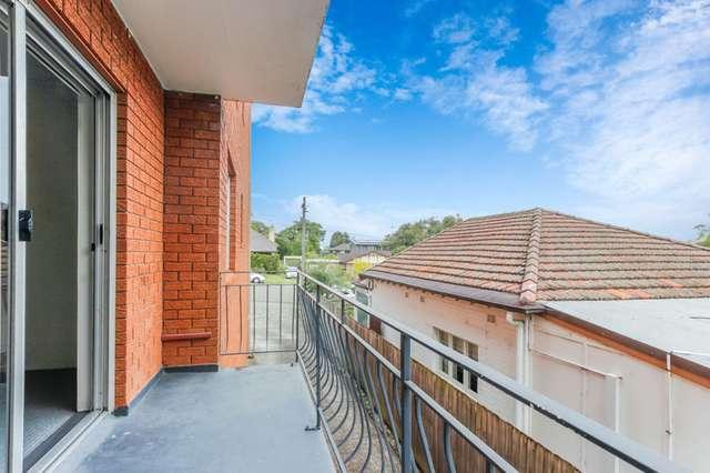 U2/25 Western Crescent, Gladesville NSW 2111