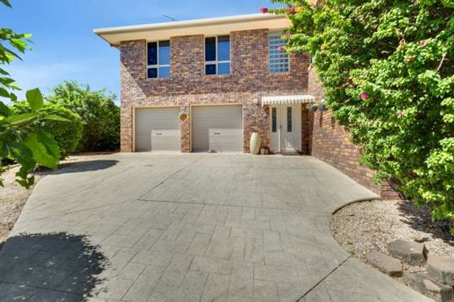 7 Mountview Court, Beaconsfield QLD 4740