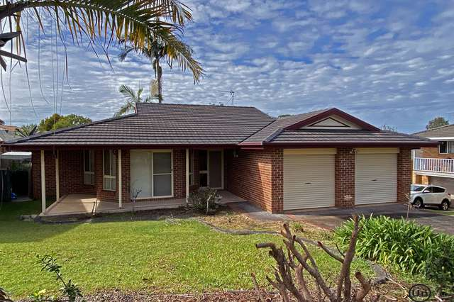 13 Howea Court, Sawtell NSW 2452