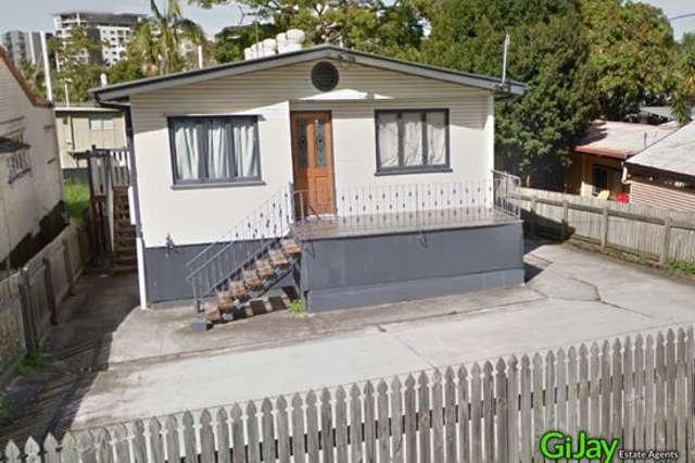 47 Archer Street, Upper Mount Gravatt QLD 4122