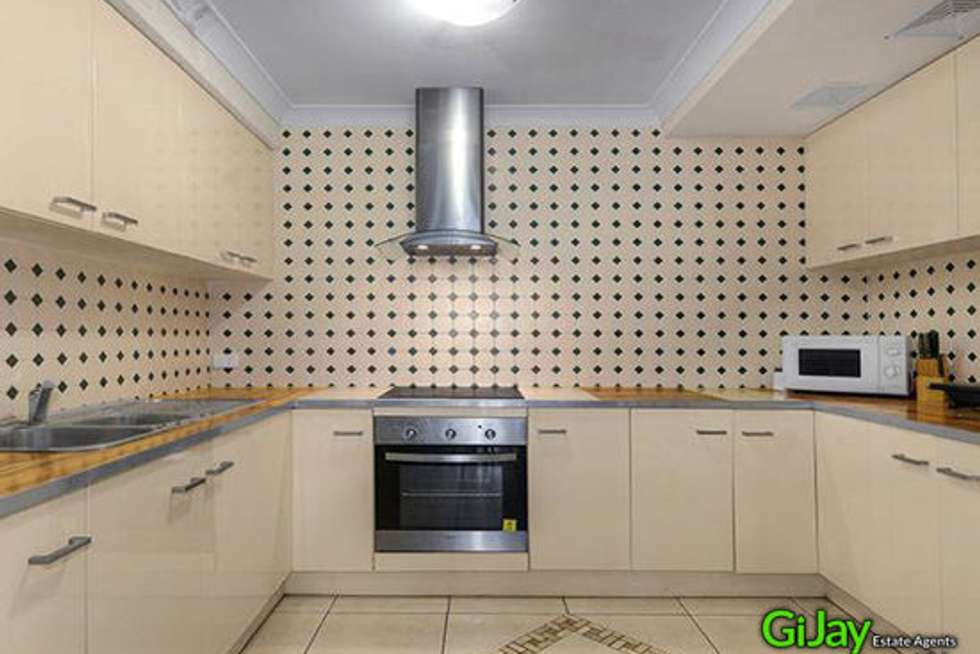 Second view of Homely house listing, 47 Archer Street, Upper Mount Gravatt QLD 4122
