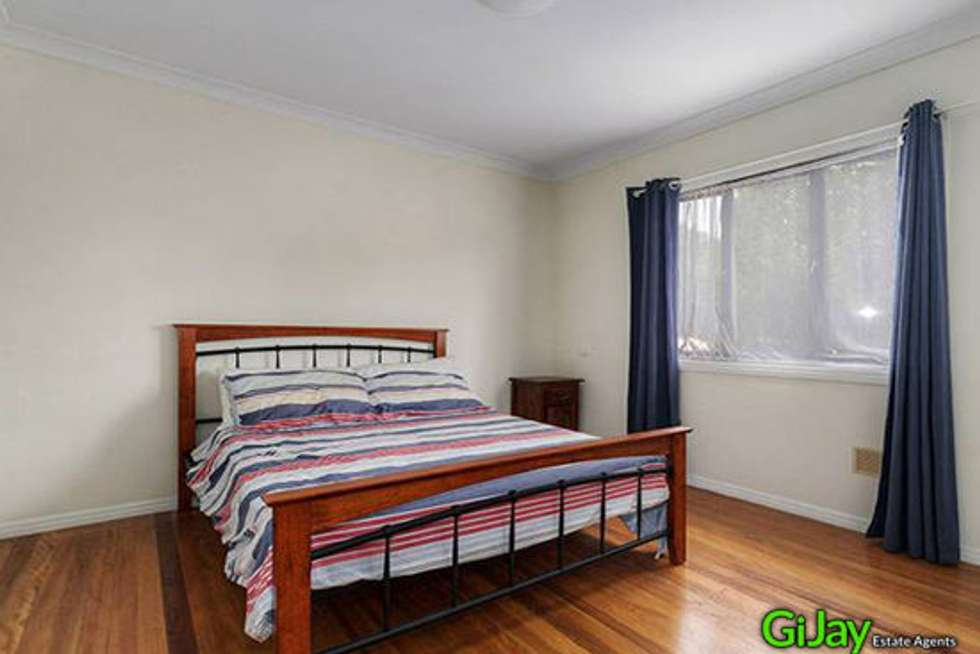 Fourth view of Homely house listing, 47 Archer Street, Upper Mount Gravatt QLD 4122