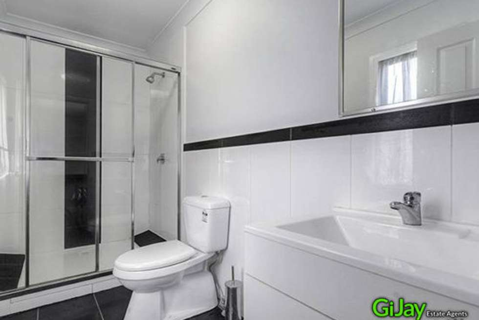 Fifth view of Homely house listing, 47 Archer Street, Upper Mount Gravatt QLD 4122