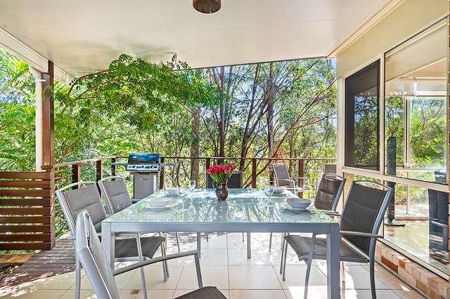 49 Salaria Drive, Seven Hills QLD 4170