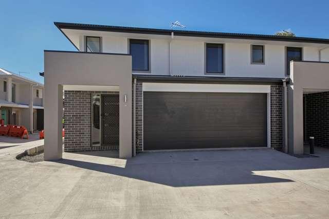 34/3 Chelmsford Road, Mango Hill QLD 4509