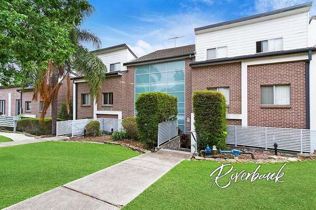 9/13-19 Robert Street, Penrith NSW 2750