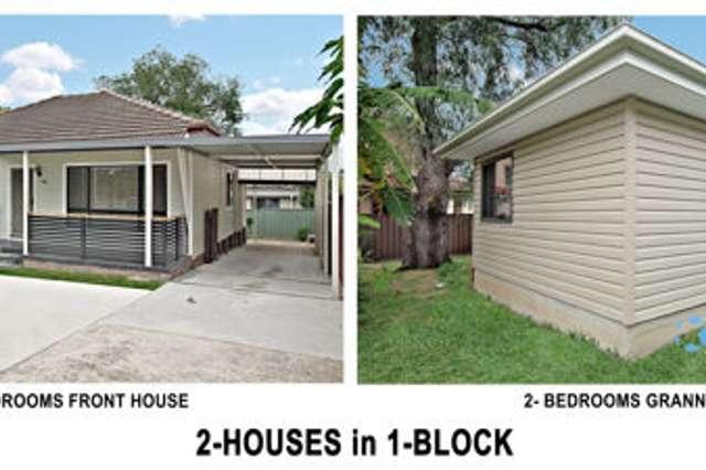 69 Brunker Road, Yagoona NSW 2199