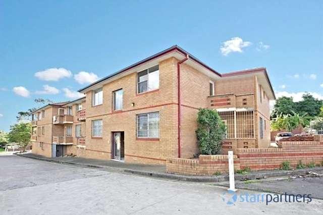 12/1-3 Shadforth Street, Wiley Park NSW 2195