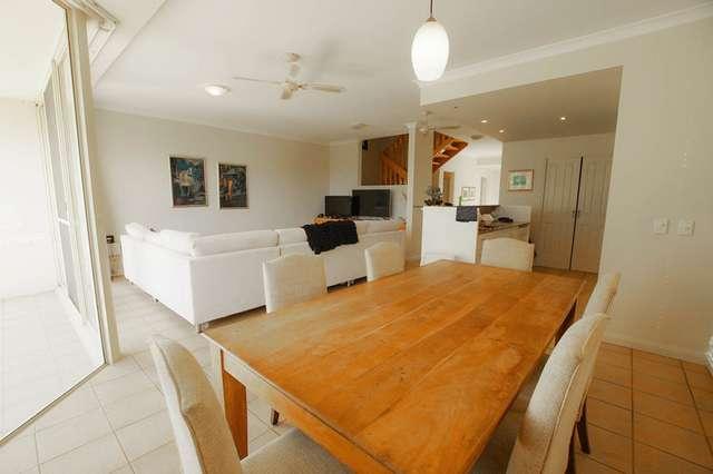 1/8 Grasslands Close, Coffs Harbour NSW 2450
