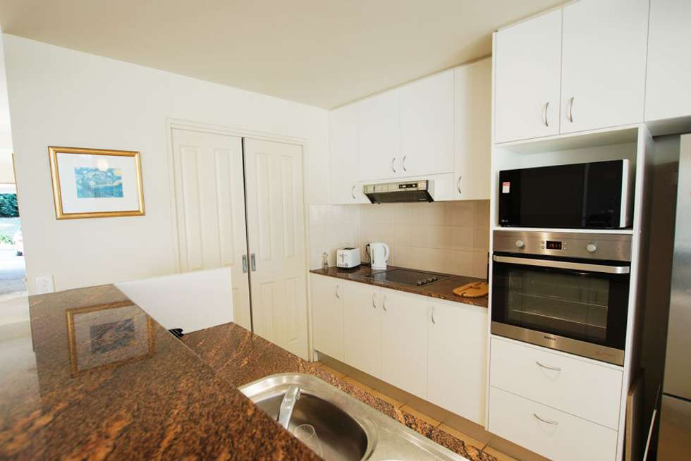 Third view of Homely townhouse listing, 1/8 Grasslands Close, Coffs Harbour NSW 2450