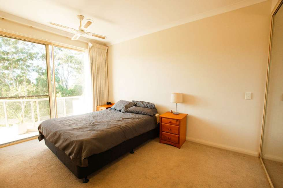 Fourth view of Homely townhouse listing, 1/8 Grasslands Close, Coffs Harbour NSW 2450