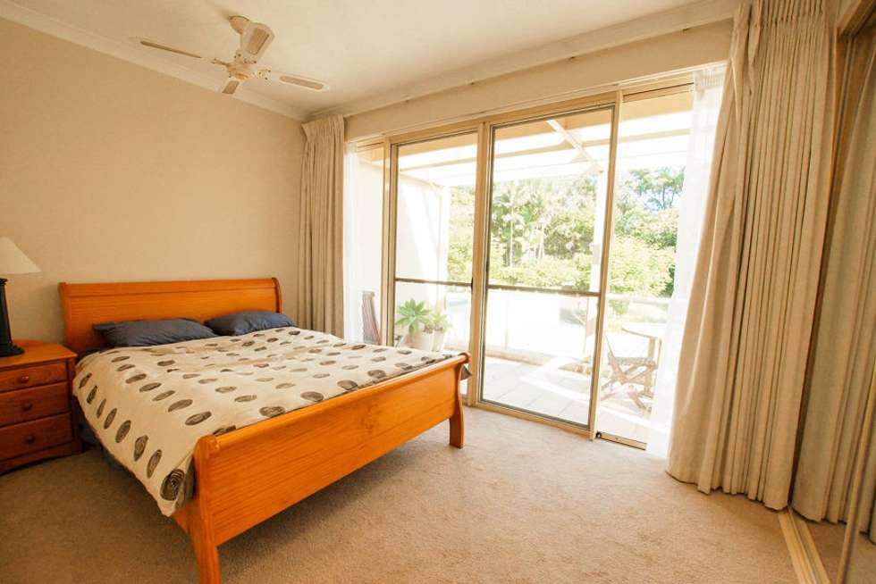 Fifth view of Homely townhouse listing, 1/8 Grasslands Close, Coffs Harbour NSW 2450