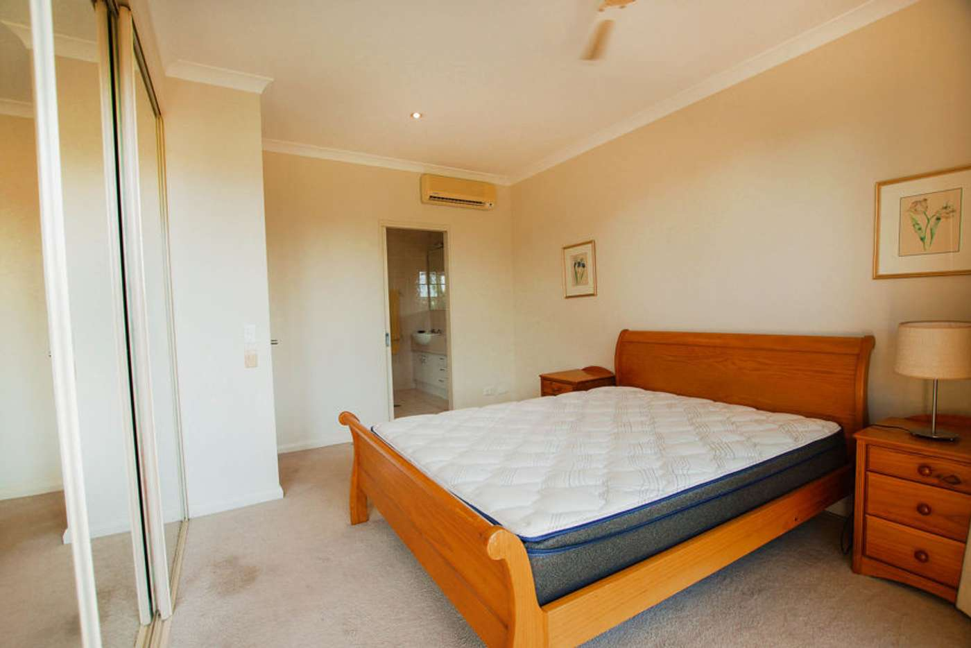 Sixth view of Homely townhouse listing, 1/8 Grasslands Close, Coffs Harbour NSW 2450