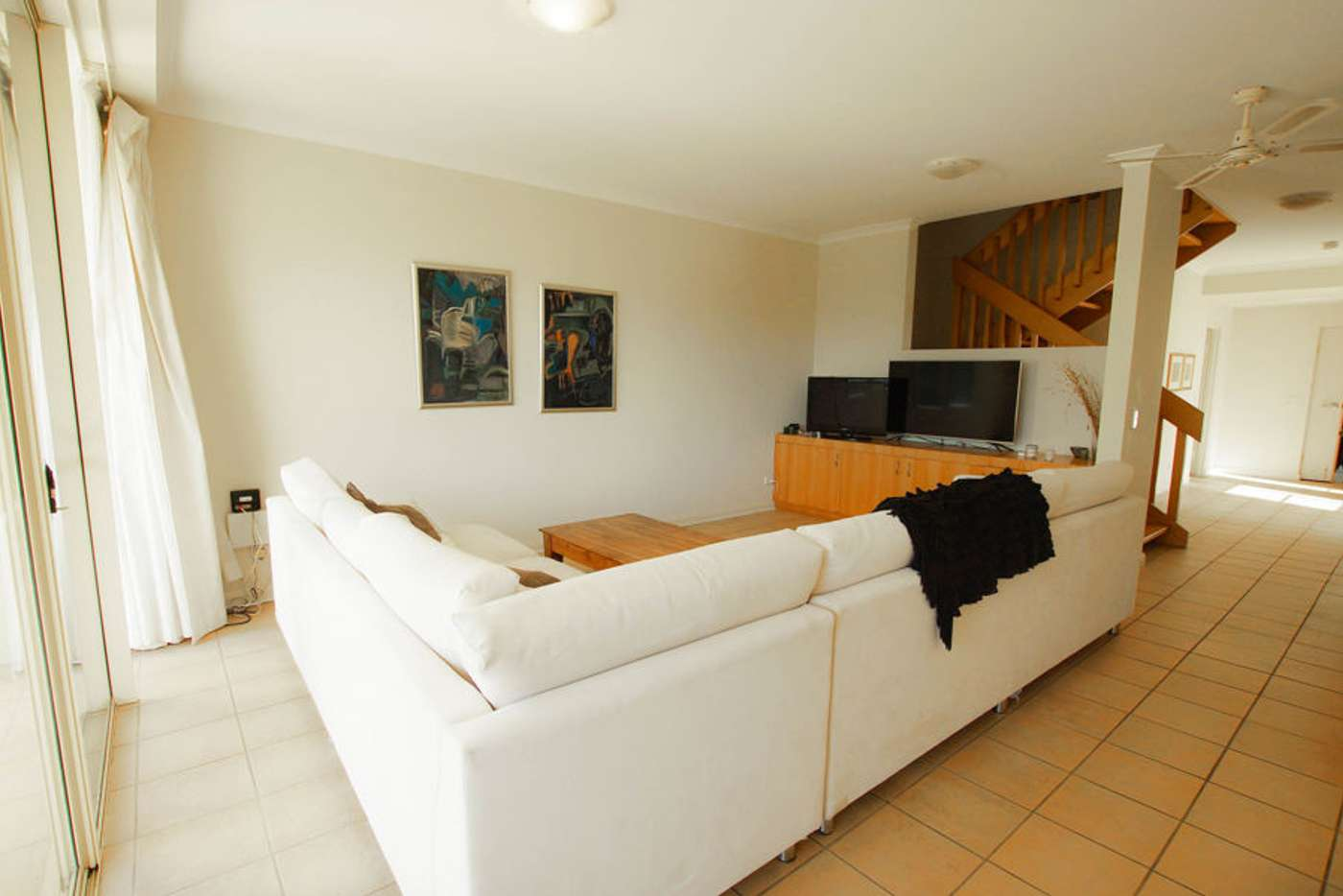 Seventh view of Homely townhouse listing, 1/8 Grasslands Close, Coffs Harbour NSW 2450