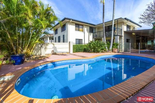 35 pompadour Street, Sunnybank Hills QLD 4109