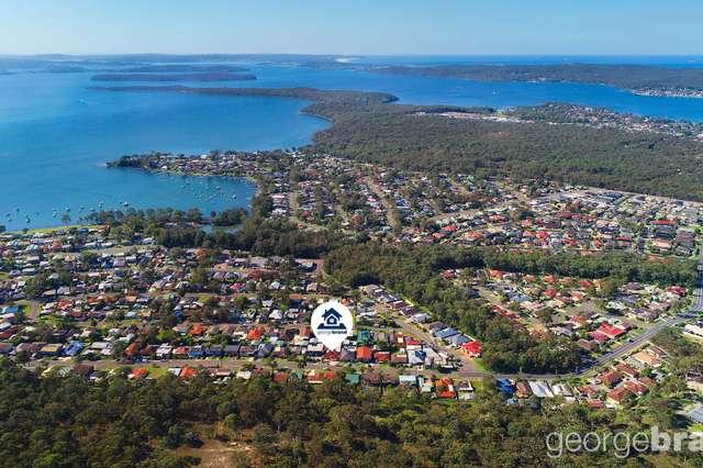 66 Yeramba Road, Summerland Point NSW 2259