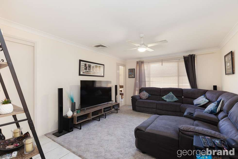 Fourth view of Homely house listing, 66 Yeramba Road, Summerland Point NSW 2259