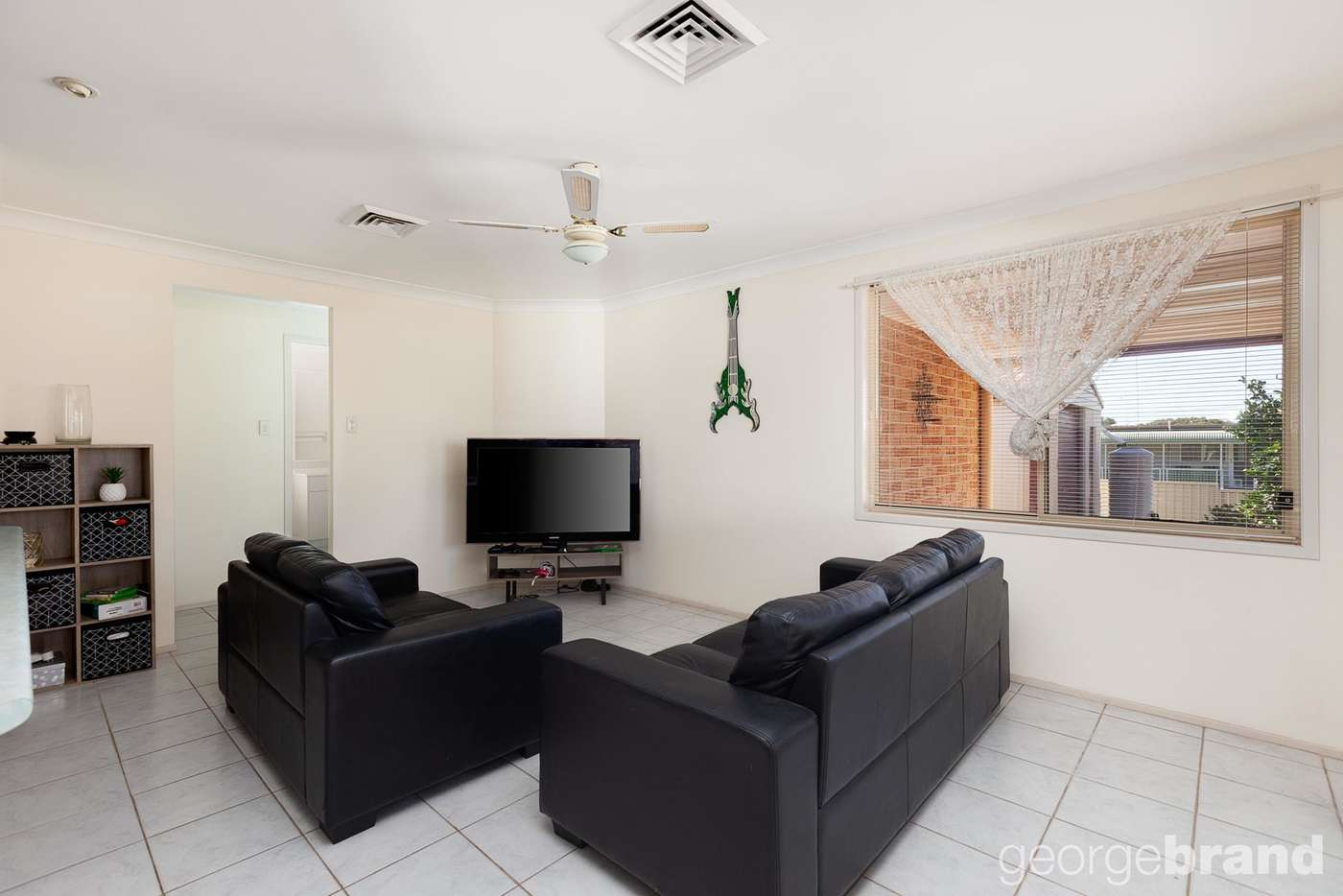 Fifth view of Homely house listing, 66 Yeramba Road, Summerland Point NSW 2259