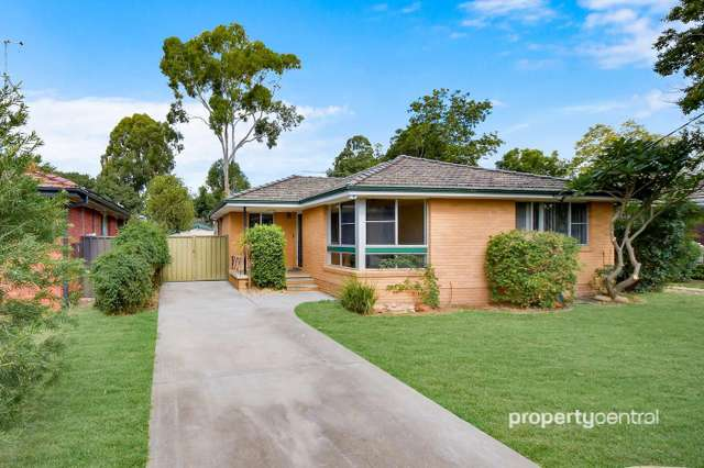 12 Edna Street, Kingswood NSW 2747