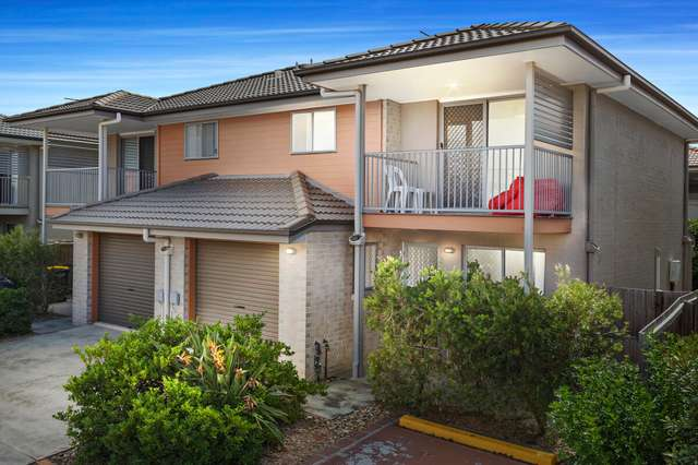 59/1 Bass Court, North Lakes QLD 4509