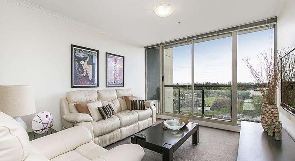 145/416a St Kilda Road, Melbourne VIC 3004