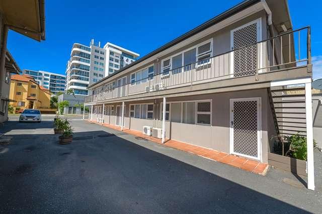 5/ 144 FRANK STREET, Southport QLD 4215