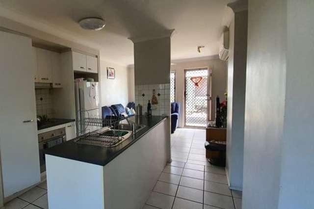 20 22 grasspan street, Zillmere QLD 4034
