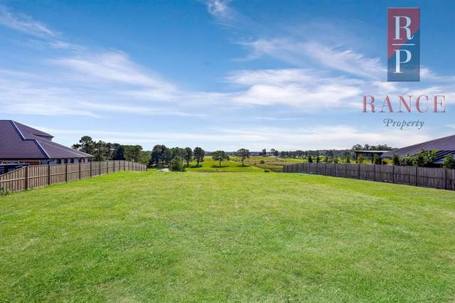 39 Cleary Drive, Pitt Town NSW 2756