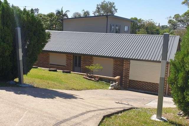 117 Springwood Road, Springwood QLD 4127
