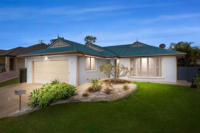 15 Manor Crescent, Wakerley QLD 4154