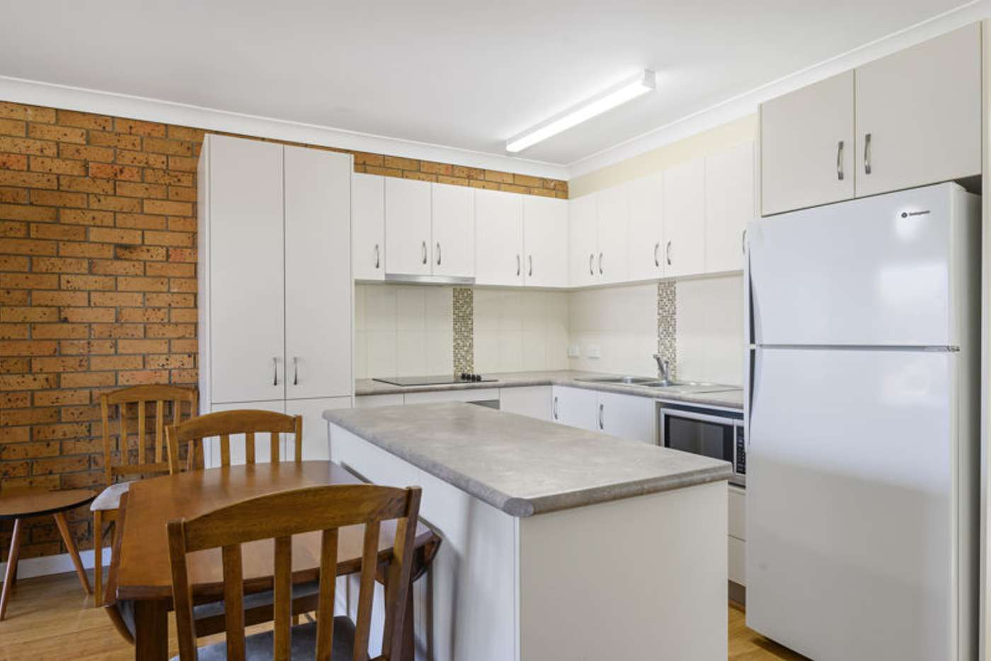 Fifth view of Homely unit listing, 3/4204 Giinagay Way, Urunga NSW 2455
