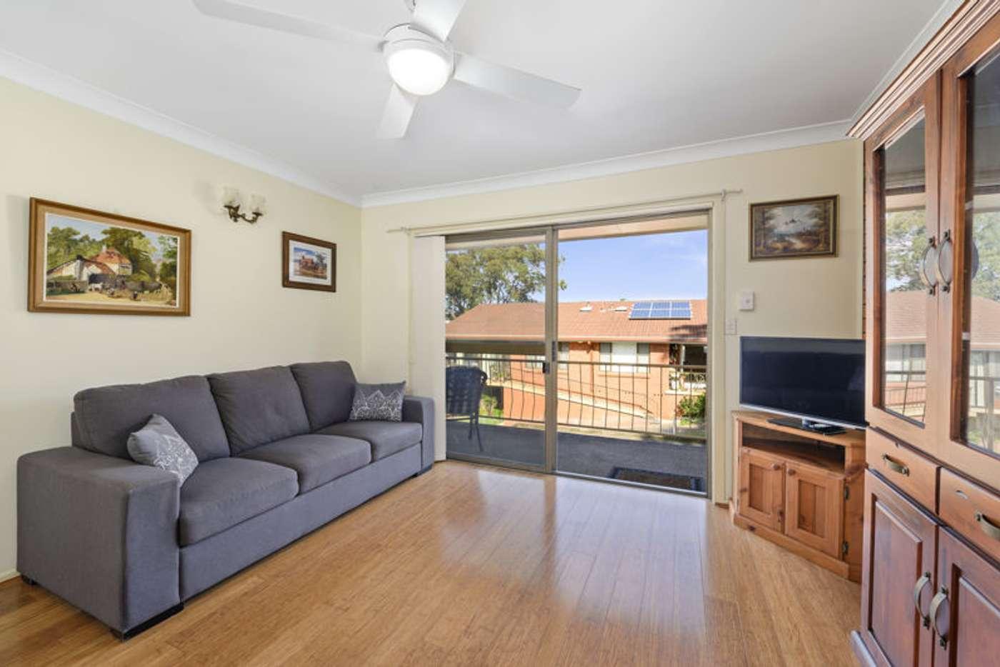 Sixth view of Homely unit listing, 3/4204 Giinagay Way, Urunga NSW 2455
