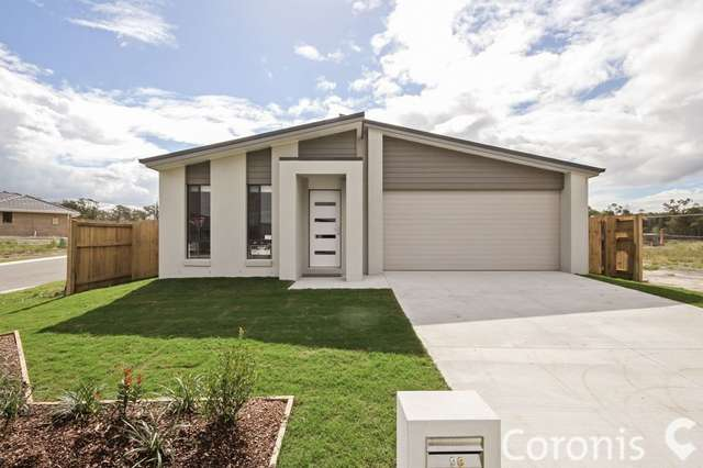 96 Regatta Circuit, Burpengary QLD 4505