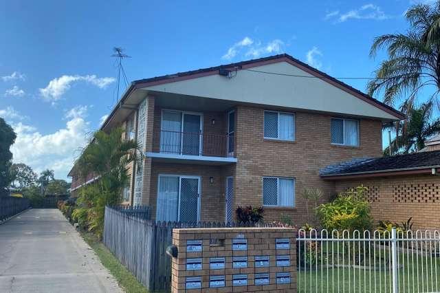 6/27 Prospect Street, Mackay QLD 4740
