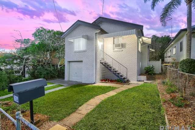 104 Lindwall Street, Upper Mount Gravatt QLD 4122