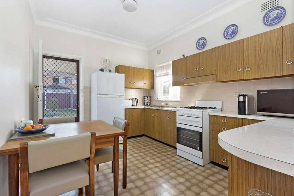 Third view of Homely house listing, 37 Hanbury Street, Greystanes NSW 2145