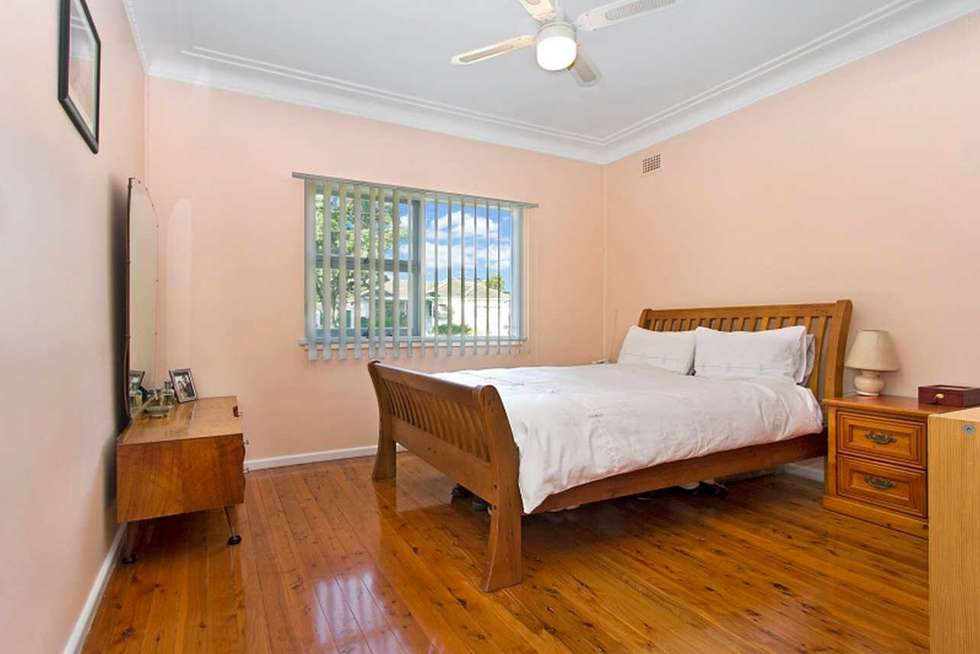 Fourth view of Homely house listing, 37 Hanbury Street, Greystanes NSW 2145